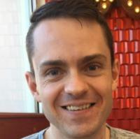 Bo McCready - Profile | Tableau Public