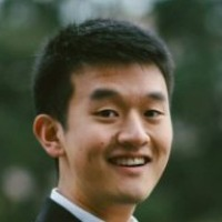 Timothy Kim Profile Tableau Public