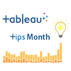 TableauTipsMonth