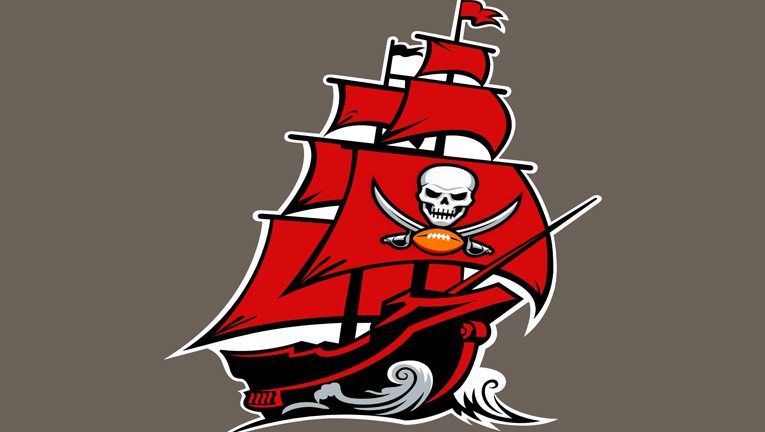 Tampa bay buccaneers free coloring pages for Tampa bay buccaneers coloring pages