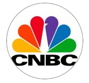CNBC Profile Page