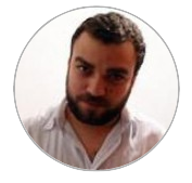 Daniel Lima's Profile Page