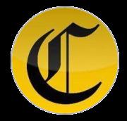 El Comercio Profile Page