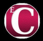 El Confidencial's Profile Page