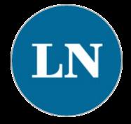 LNData Profile Page
