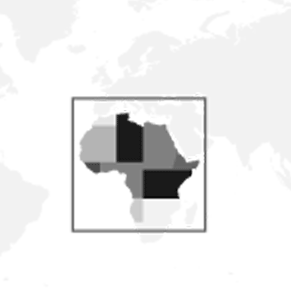 Download now tableau public spatial files ccuart Images