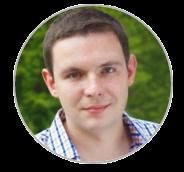 Vadim Shmygov's Profile Page