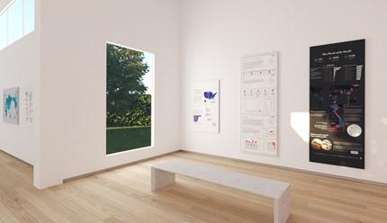Viz Gallery