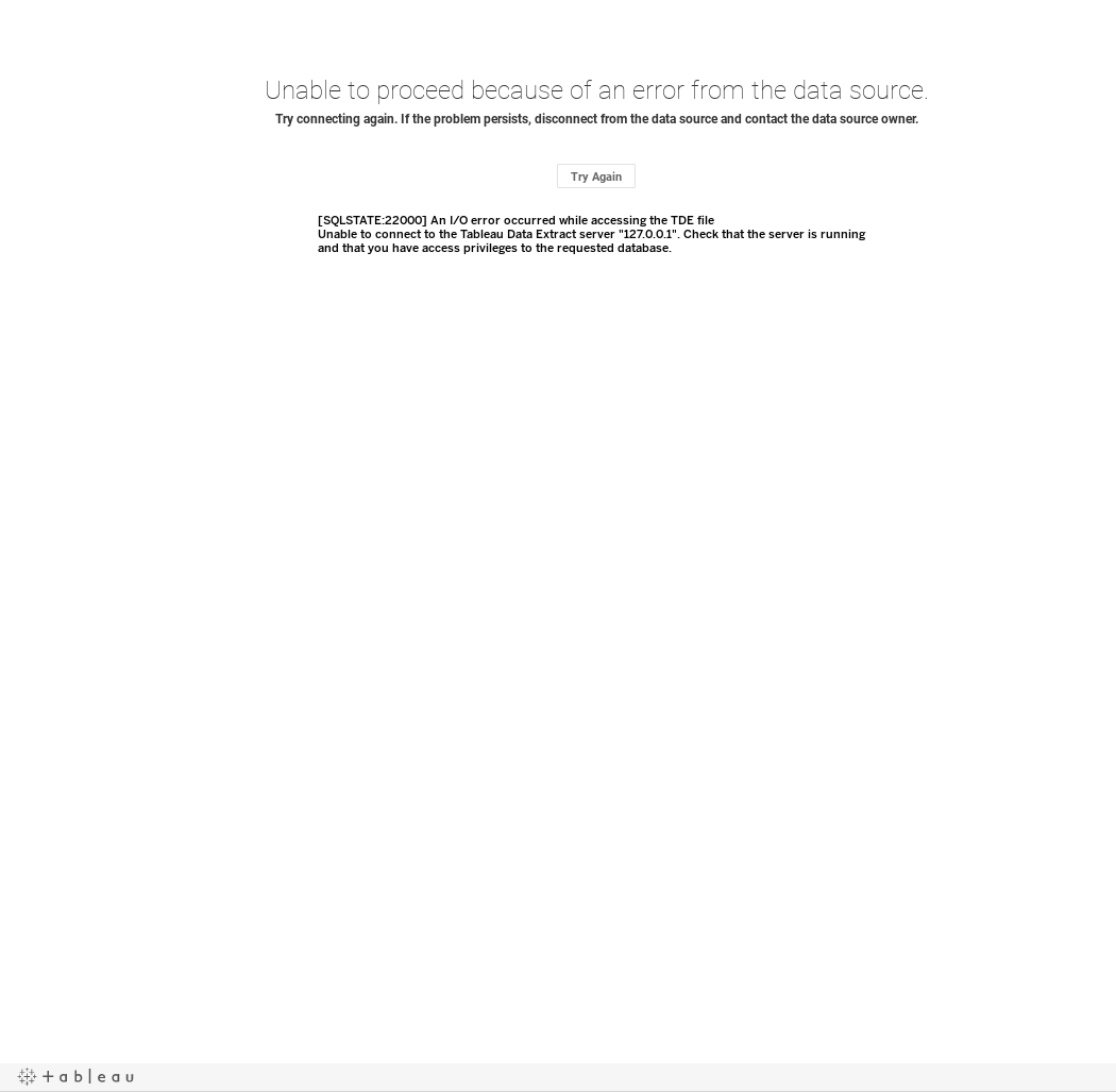 Treasure Data Ad-Tech Attribution Analytics