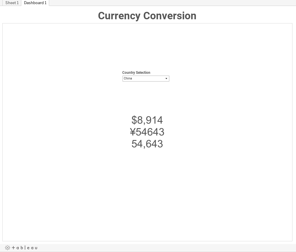 http://public.tableausoftware.com/static/images/Cu/CurrencyConversion/Dashboard1/1.png