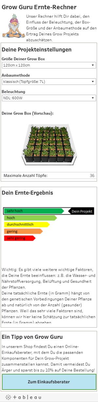 Ernte-Rechner_mobile