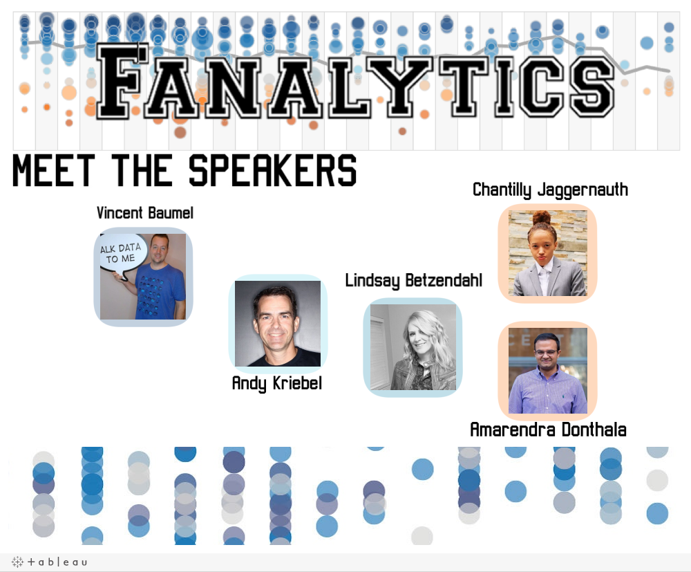 Fanalytics_Speakers