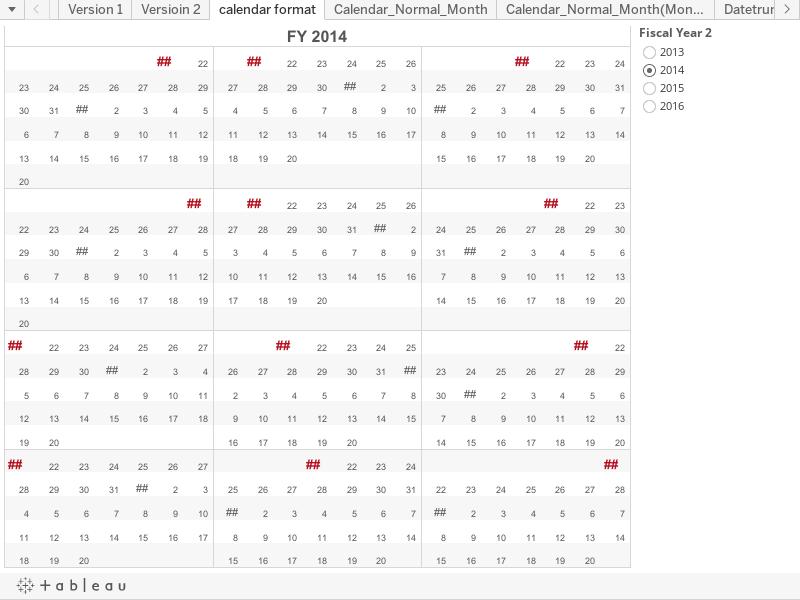 https://public.tableau.com/static/images/Fi/Fiscal_Calendar_YQMD_9_2/calendarformat/1.png
