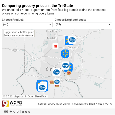 Do some neighborhoods pay more for groceries? Map Grocery Store on bowling alley map, airstrip map, kroger store map, zoo map, time on map, sam's club store map, beer store map, dollar tree location map, candy store map, pets store map, golf resort map, manufacturing map, chamblee campus map, grocery aisle, winn-dixie store location map, mines in new york state map, grocery stores around the world, food map, grocery stores in california, target store map,