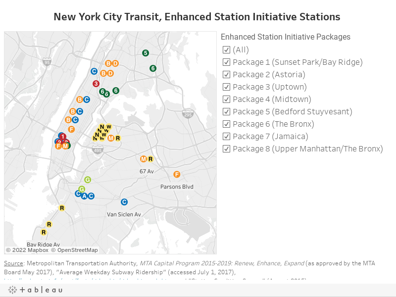 Workbook: Is the Enhanced Station Initiative a Good Idea on new york f train map, new york city train map, new york train system map, ny city train map, subway e train map, l train subway map, mta r train map, l train line map, bronx 5 train map, mta e train map, n r train map, mta f train map,
