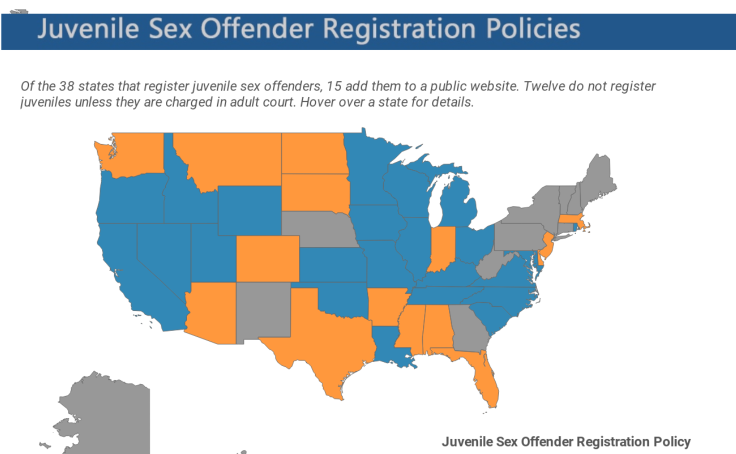 Juvenile sex offender registration, young tiney tits