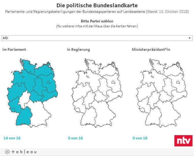Partei_Karten