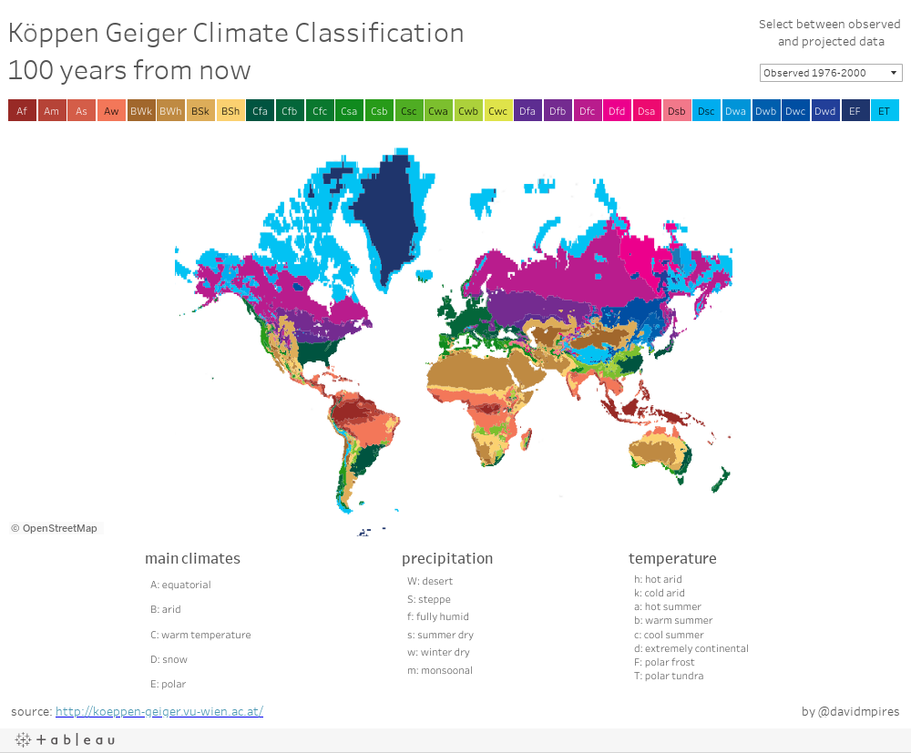 a description of climatology and the koppen climate classification Exam i format & brief review for regional climatology  predictability of climate types 10 koppen classification  of polar climates Ægeneral description,.