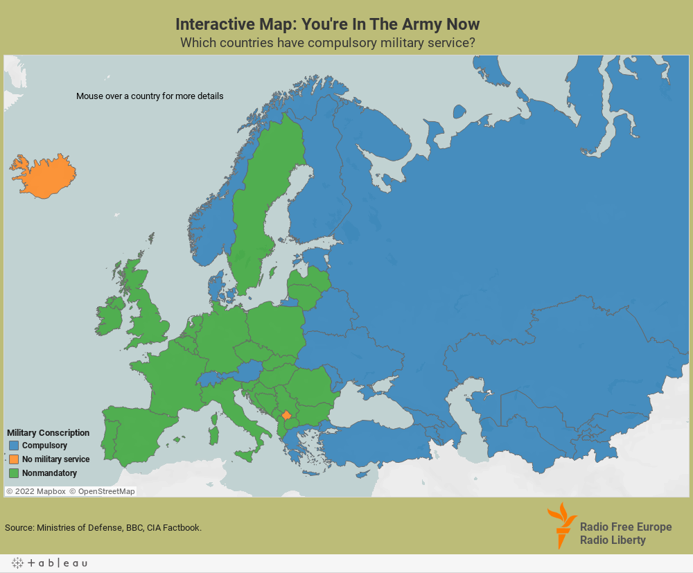 World map the most popular websites in the world see the world interactive map youre in the army now interactive world map with countries gumiabroncs Gallery