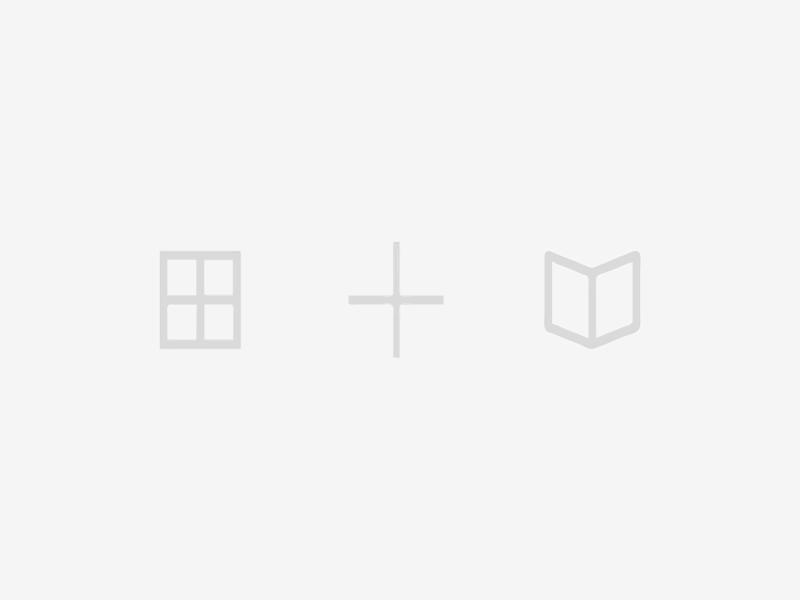 Distribución de municipios por estado