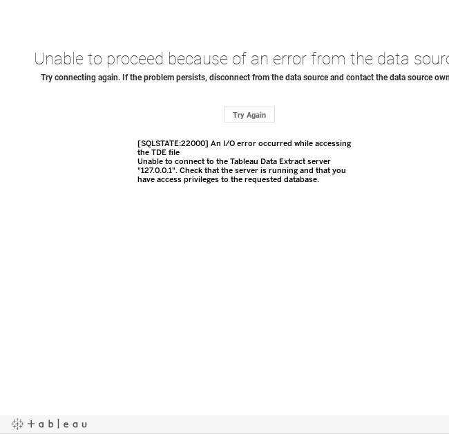 Number of audiences about Godzilla