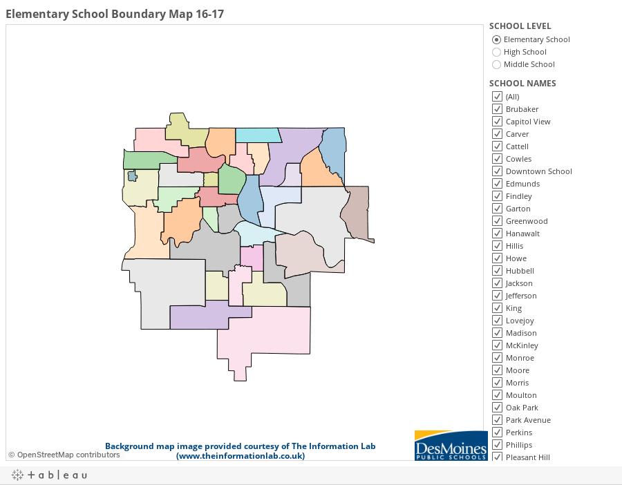 Chevrolet Parts Des Moines >> Des Moines Ia City Data Population Maps Homes | Autos Post