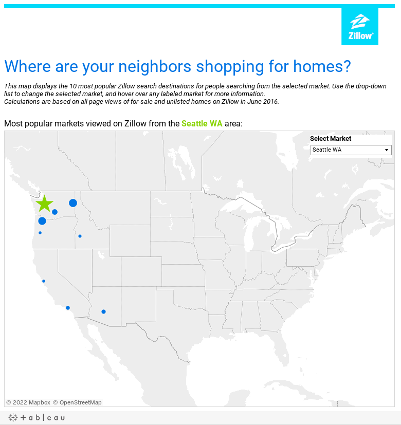 Zillow Real Estate Map Search on zestimate zillow home search, zillow satellite maps search, zillow new home search, zillow rental search, zillow property search,