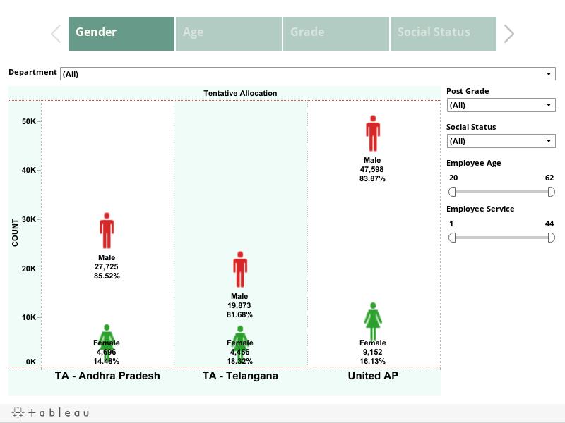 Tentative Gender/Soc ST/Grade/Age Story