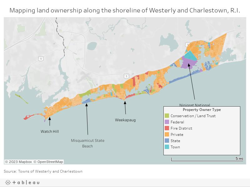 WesterlyCharlestown wide
