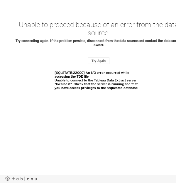 P.R. bondholders' political donations to the US Senate