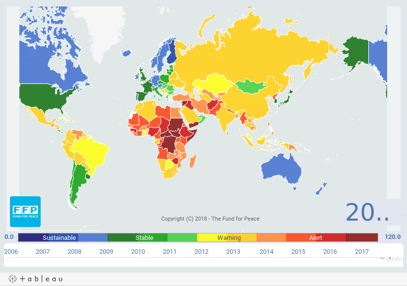 fragile states index 2016 pdf