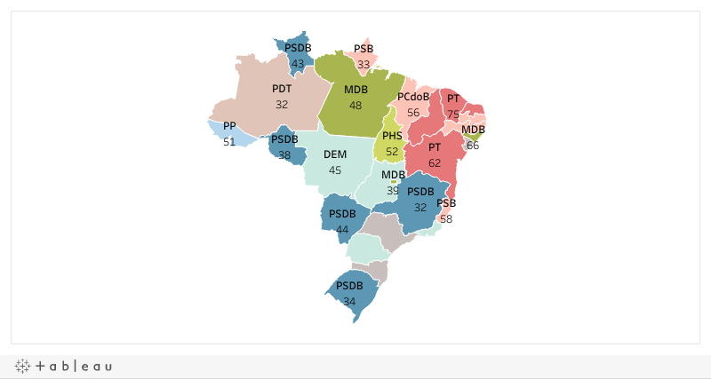 mapa-ibope-gov