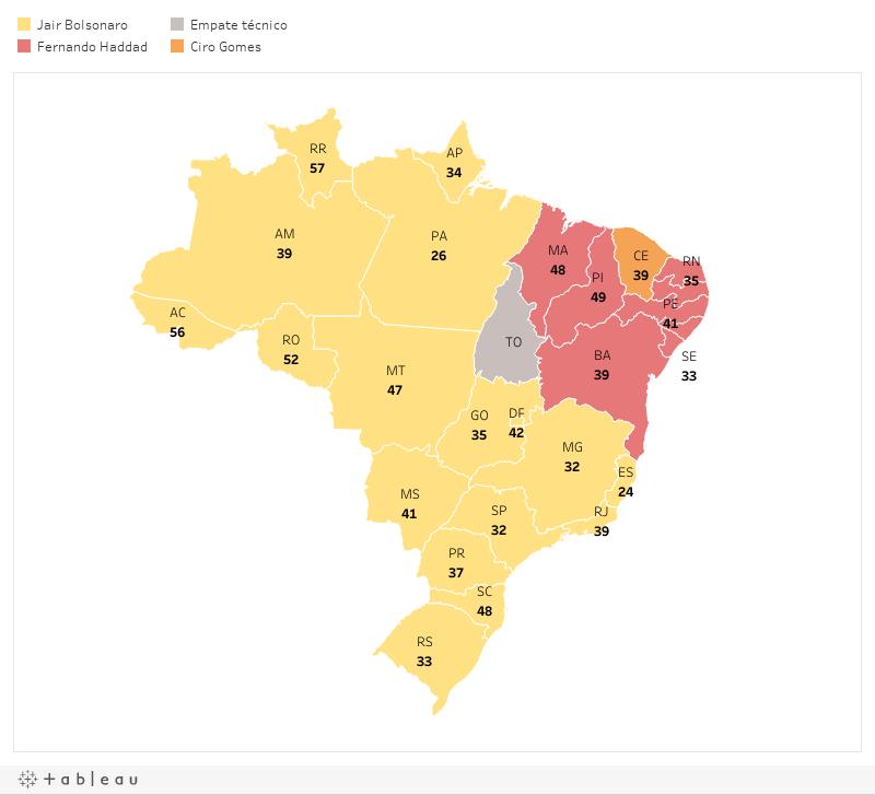 mapa-ibope