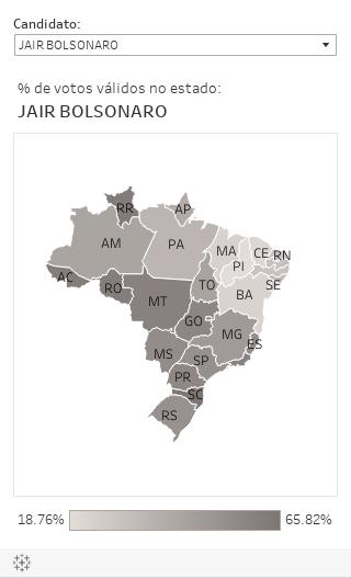 mapa-porcentagem-mobile