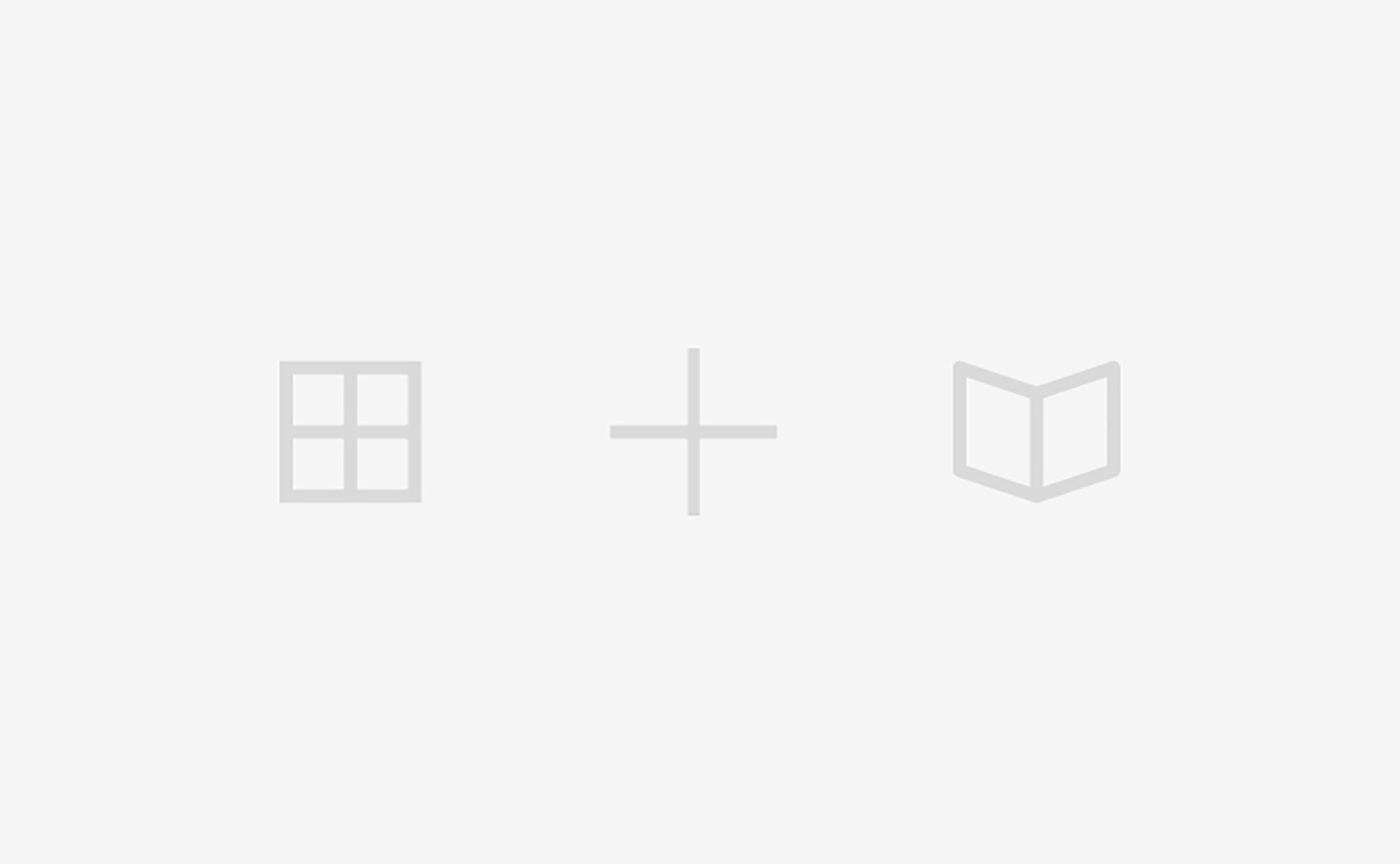 module 5 assignment - sharath | Tableau Public