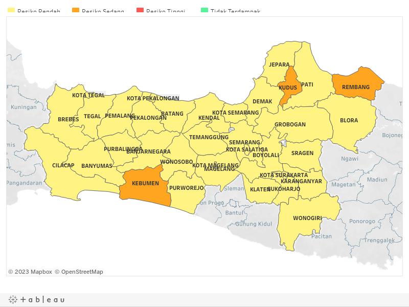 map-area-jateng