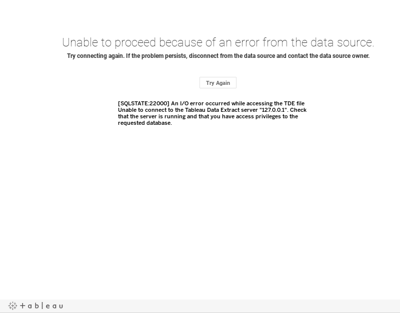 educacion dashboard