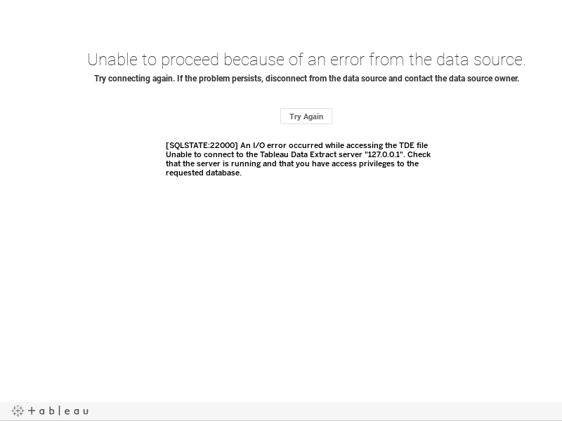 TableauConferenceVideoLibrary