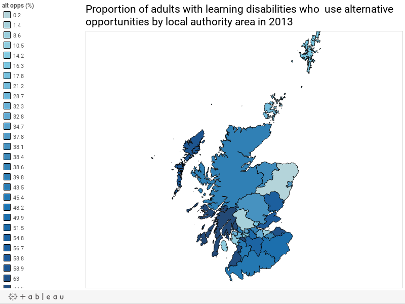 learning disability dating scotland Join the leading uk focused disabled dating commnunity today and see for yourself why we are the first choice for thousands of disabled singles.