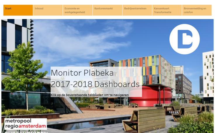 Workbook Monitor Plabeka 2017 2018