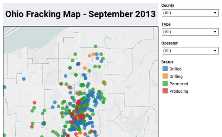 Workbook: Ohio.Fracking.Map.1.14.13 on ohio gas well, ohio pollution map, texas natural resources map, ohio texas map, ohio shale, ohio drilling map, ohio farming map, ohio major natural resources, ohio agriculture map, ohio sales tax map, ohio epa map, ohio oceans map, ohio poverty map, ohio food map, ohio economy map, ohio energy map, ohio county map, ohio deforestation map, ohio tax rate, ohio pipeline map,