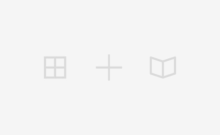 Expenditures Per FTE